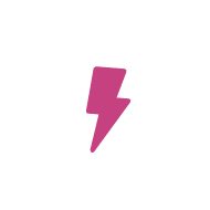 Switch to Powershop