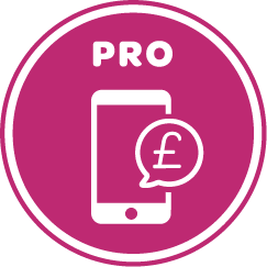 Powershop Pro find out more